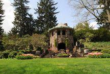 Short Hills NJ / Your Real Estate Guide to Short Hills