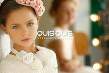 QUIS QUIS ROBERTO CAVALLERI / www.quisquiskids.com