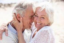Reverse Mortgage 101 / #Cash #Retirement #Money #RetirementMoney #ReverseMortgage #ReverseMortgageCA #SocialSecurity