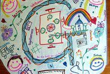 Afterschool Program: Enrichment / by Priscilla Ess