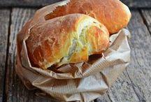 Non solo pane