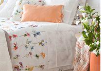 {Deco} Beds