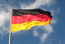 Germany / de.findiagroup.com