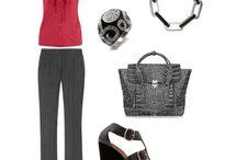 My Style / by heather willett
