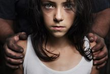 Sex Trafficking Awareness / Information about sex trafficking, its victims and its impact on our culture.