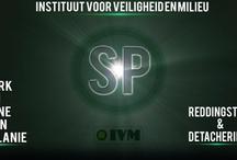 Instituut voor Veiligheid en Milieu