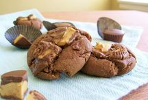 Cookies / by Christina Lane