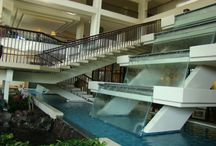 Mauna Lani Bay Hotel and Bungalows / 5 Star Luxury Resort on Hawaii Island  Between the sky and the sea lies Mauna  Lani