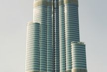 Dale Vander Woude - Tallest Buildings / This pin board is for Dale Vander Woude.