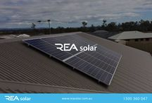 Go Solar !!