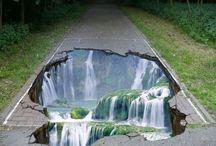 Street - Art