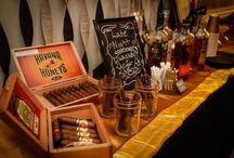 Zigarren