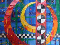 Art Quilts / by Sindy Cunningham