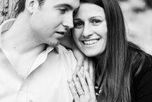 Engagement / Engagement Photography