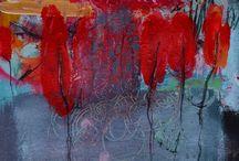 heARTfire / by Lynn Fang