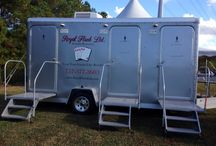 Rentals- VA / How can we help you find the perfect rental for your event? www.yourmainstream.com