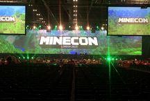 Minecon15