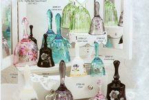 campane decorate