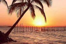 Fotos Praia