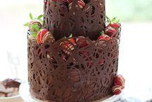 Lenka dort