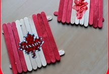 canada day activities for toddlers