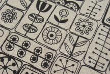 Doodling  / Doodling inspirations