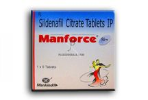 Manforce 50mg- https://safegenericpharmacy.com/mens-health/manforce-50mg.html / Buy Manforce 50mg  Online - Order Cheapest Manforce 50mg  from safeGenericpharmacy- your most reliable online pharmacy. Avail best price in USA, by your doorsteps. Order Manforce 50mg  Now!, Manforce 50mg   reviews, Manforce 50mg   price in usa