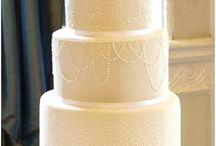 3/14/15 <3 / Our wedding ideas