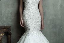 wedding and proms