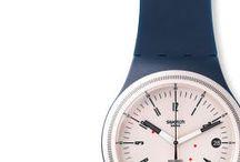 PD_watch&clock