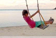 Family trip - Viagem em família / Várias dicas de viagens em família pelo Brasil e pelo mundo