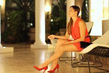 CMAGAZINE SPECIALS / Moda, belleza, tendencias...