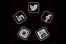 Social Media Marketing / viral social media campaigns / by SuperFastBusiness