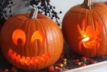 halloween/holidays