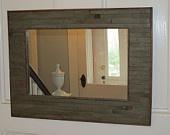 guest bathroom / by Ashli Shaw