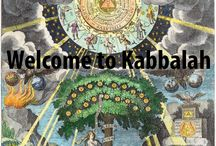 universal kabbalah / Learn about the Universal Kabbalah - a system free of religion or dogma, a pure system for personal transformation! http://juliatiffin.com