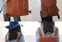 Bags* / Cute and classy bags.,!