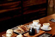 Cafe delux