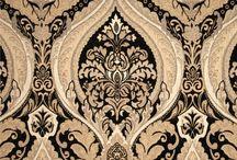 Fabrics.......