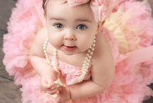 Baby photos - yenidoğan stand - newborn