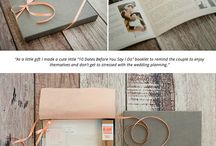 Packaging photo studio