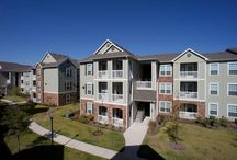 Golden Triangle Apartments for Rent / When you live in one of our communities, your needs are answered by a team of professional, caring team members who take pride in providing a great place to live. You'll also enjoy unmatched services, from modern conveniences like paying your rent online to a guaranteed quick response to any maintenance issues. And you'll find our communities are not only of the highest quality, but also in top locations.