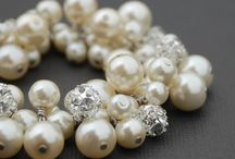 Pearl Ideas