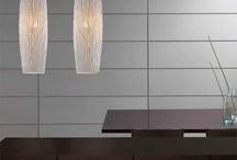 # lámparas de diseño