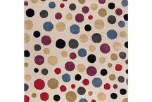 Rugs/carpets / Carpets of various styles, such as Art Deco, Art Nouveau, contemporary and novelty carpets. Our main supplier is Sitap company, which combine superb European quality and exclusive design. They are made of the most finest materials in various sizes and shapes (oval, square, rectangular, round and so on).   #rug #carpet #modern #contemporary #luxury #wool #sitap #classic #ecofriendly #hypoallergenic  http://www.myitalianliving.com/section/88/1/large-wool-modern-rugs-carpets-made-in-italy