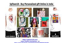 Buy Personalized Gift
