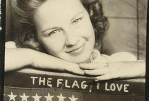 Love the U.S.A.