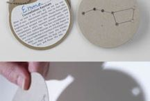 Astronomy for Kids / DIY activity resources, tips,videos, worksheets for Kidsand Teachers for Making Astronomy Fun for Young Kids.