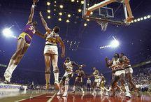 Sports / by Chris Sadler