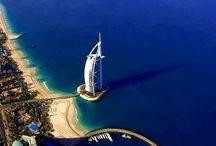 LIFE ~Dubai